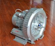 0.85KW旋渦高壓氣泵-上海全風實業betway手機官網