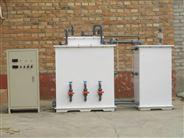 MBR一体化污水处理设备靠谱吗