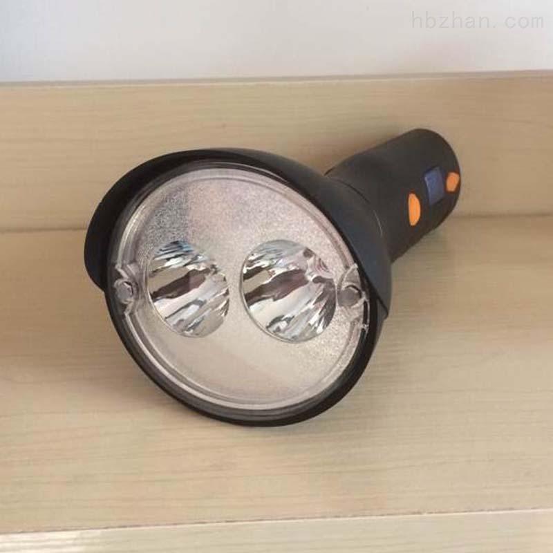 BAD208轻便式防爆电筒照明灯磁力吸附