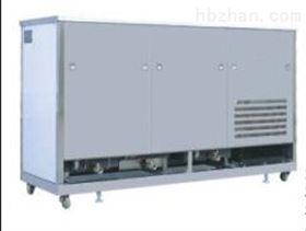 多槽式超声波清洗机型号