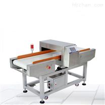 液體金屬檢測機