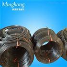 PVC护套紫铜管价格