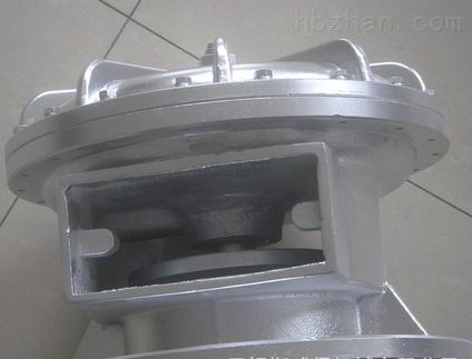 自动卸荷阀YUSV25