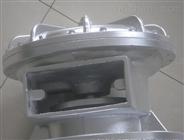 自動卸荷閥YUSV25 DN150