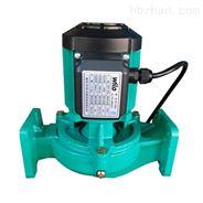 锅炉循环泵 家用热水增压泵