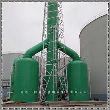 氨氮吹脱塔设备