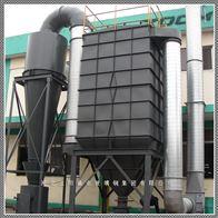 MC脉冲袋式除尘器厂家