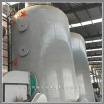 钢厂烧结烟气脱硫塔脱硫