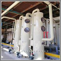 YJND氮氧化物处理装置