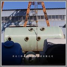 BJS氮氧化物处理塔厂家