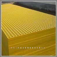 GS玻璃钢围板厂家