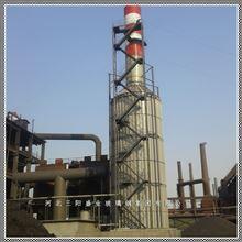 BJS大型锅炉脱硫塔供应