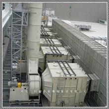 YJGS铬酸再利用设备铬酸回收塔厂家