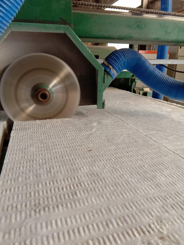 硅酸鋁硬板