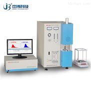 红外碳硫分析仪-增碳剂检测