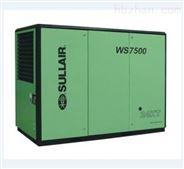 供青海寿力空压机和西宁寿力压缩机维修