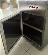 SK-MJX干热式灭菌箱