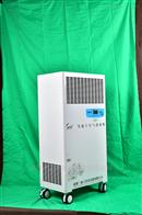 Y600等离子消毒机 黑龙江吉林等离子空气消毒机