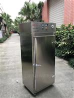 CX-L350医用臭氧消毒柜