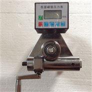 HZ-2000飾面磚粘結強度檢測儀實力供貨