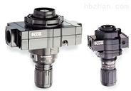 常見問題及方法NORGERN調壓閥R07-1F6-RNEG