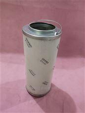 HP336Y6ZMVHY-PRO海普洛HP336Y6ZMV滤油机滤芯