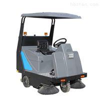 机场用驾驶式洗地机
