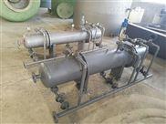 SLF-旋流油水分离器价格