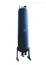 容积式浮动盘管热交换器