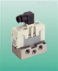 4KA210-06-AC220VCKD喜开理PV5G-6-FG-D-3-N-M单体阀重要资料