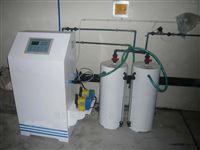 JH-TJ-50小型消毒设备二氧化氯投加器