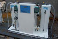 加氯城镇医院消毒设备二氧化氯发生器说明