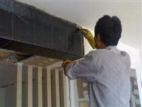 武汉碳纤维加固公司-房屋裂缝加固处理