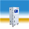 MCJC-7500金属砂光机除尘器 工业脉冲集尘机MCJC-7500