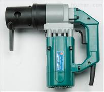 可充电型扭剪型电动扳手厂家电动扭力扳手