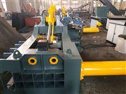 天福科技供应Y81F-1250金属液压打包机