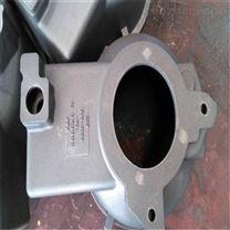 厂家生产4Cr25Ni20耐热钢