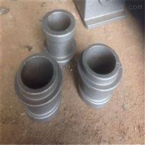 专业HP-Nb铸钢件