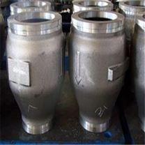 厂家生产ZG4Cr25Ni35Si2耐热钢