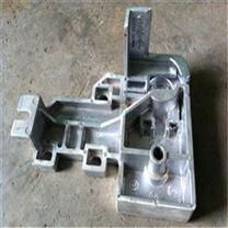 专业生产ZG4Cr22Ni10铸件