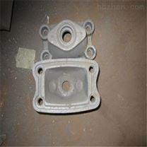 厂家生产ZG14CrNi32Nb耐热钢