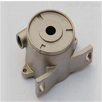 专业Cr20Ni33NiNb铸钢件