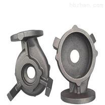 厂家生产ZG35Cr24Ni18Si2耐热钢