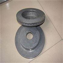 厂家生产ZG40Ni35Cr25NbW耐热钢
