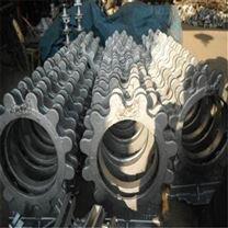 厂家生产ZG4Cr25Ni35NbMA耐热钢