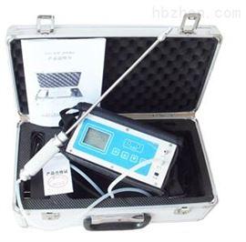 PN-3500-CO2便携式二氧化碳分析检测仪