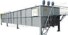 污水处理过程水解氧化的反应原理