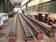 电厂专用型埋刮板输送机刮板捞渣机厂家