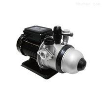 200W家用增壓泵 井用自動抽水泵
