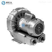 GAST風機R4/R4P系列 示例R4110-2